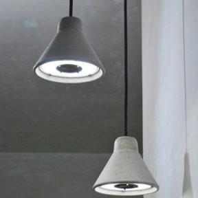 Filippo Licht + Lautsprecher - 2er-Set