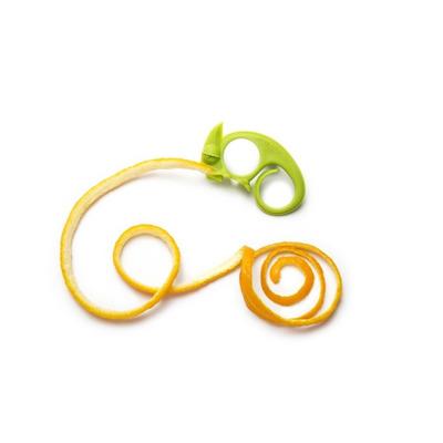 Fruit Rasp/Peeler Zesty