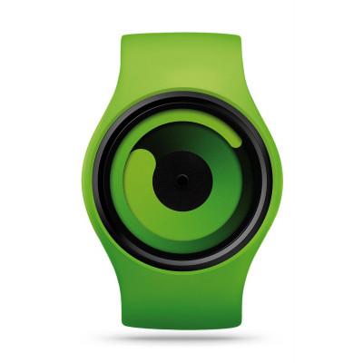 Schwerkraft   Grün
