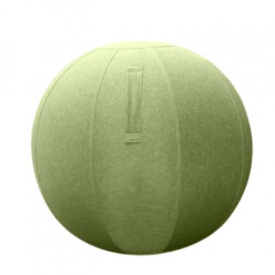 Sitzball | Grün