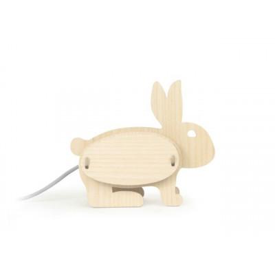 Zooo Lamp | Rabbit