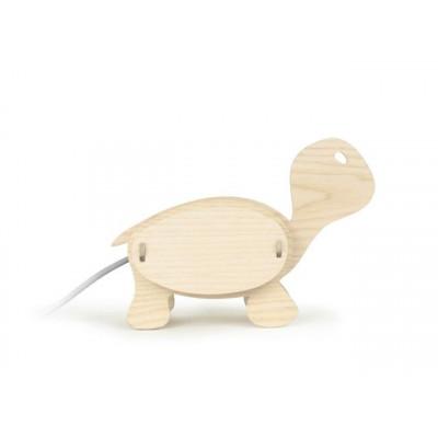 Zooo Lamp | Turtle
