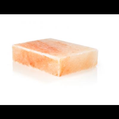 Rivsalt | Salzblock für BBQ