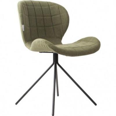 Stuhl Polsterung | Grün