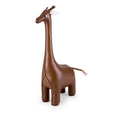 Türstopper Classic Giraffe