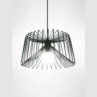 Nordic Hanging Lamp   Spider
