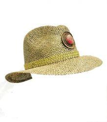 Hat Tupy | Ibiza Rosa