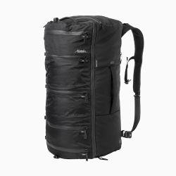 Travelpack One Bag SEG42