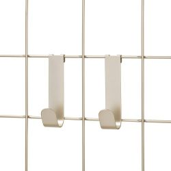 Hook Jayce Set of 2 | Beige