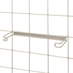 Kitchen Roll Holder Jayce | Beige