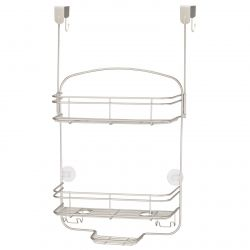 Shower Caddy Weston OTD | Beige