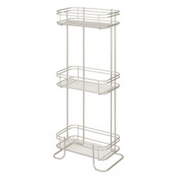 Shower Caddy Weston | Beige