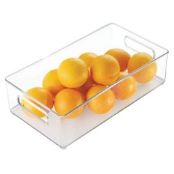 Fridge & Freezer Organiser I | Fridge Binz