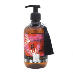 Liquid Hand Wash Cherry Blossom