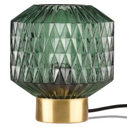 Lamp Bruno | Green