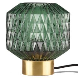 Lamp Bruno | Groen