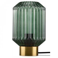 Lamp Jean | Groen