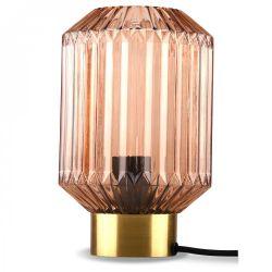 Lamp Jean | Ocher