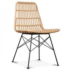 Chair John