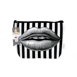 Make Up Bag Dare