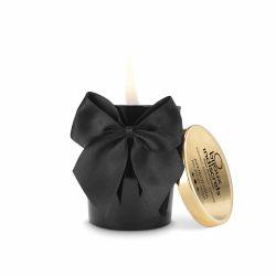Bougie de Massage Parfumée | Aphrodisia