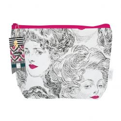 Trousse de Toilette Dare