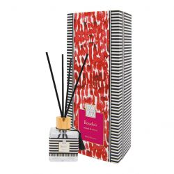 Fragrance Sticks Sensual & Oriental