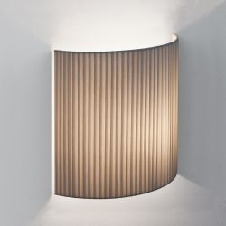 Wall Lamp Comodín | Beige