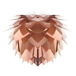 Lamp Shade Silvia | Copper