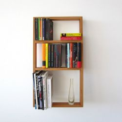 Shelf Bertolt