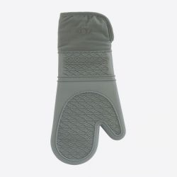 Kitchen Glove | Grey