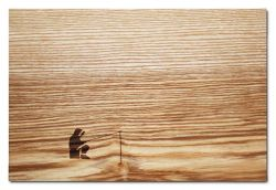 Breakfast Board Ash | Eskimo