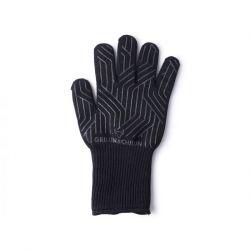 BBQ  Gloves | Black