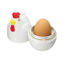 Microwave Egg Cooker 1 Egg