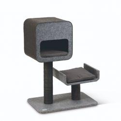 Scratching Post Tinka