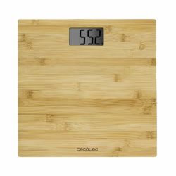 Gewichtsskala Oberflächenpräzision 9300 Gesund