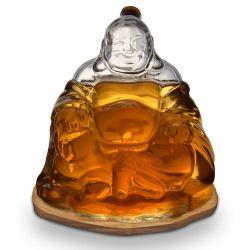 Décanteur Buddha