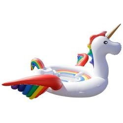 XXL Gonflable | Licorne