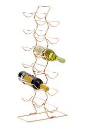 Weinregal | 12 Flaschen