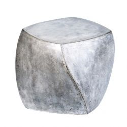 Table Ma'ssa | Concrete