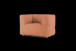 One Seat | COPPERish ECO