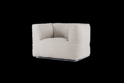 One Seat | GREYlight ECO