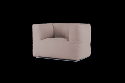 One Seat | PINKoddy dark