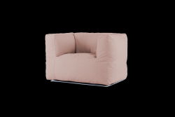 One Seat | PINKoddy light
