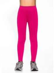 Sport Legging Girls Mimi