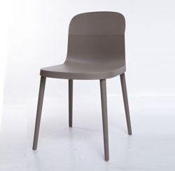Oma Chair | Taupe