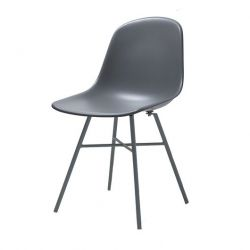 Bon Chair | Dark Grey