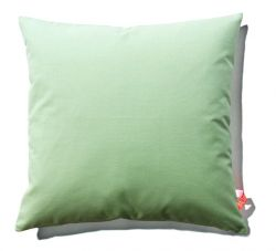 Cushion 60x60cm Mint