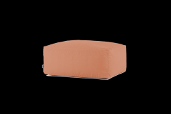 Hocker | COPPERish ECO