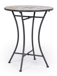 Outdoor Coffee Table Paloma